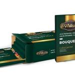 Margarina gourmet D'Artisans Bouquet Elité