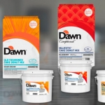 Dawn Foods renueva su packaging