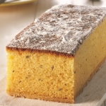 imagen de Nuevo mix Mella Cake de Ireks