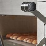 imagen de Soleo EvO con módulos de pastelería y panadería