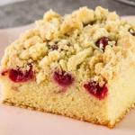 imagen de Vegan Cake Mix