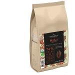 Millot 74%, chocolate ecológico de Madagascar