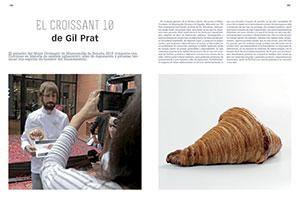 Gil Prat. El croissant 10