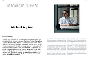 Historias de Filipinas