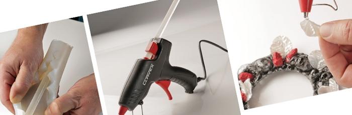 Las posibilidades de otras herramientas dentro del obrador. Innovando con Baltasar Massot