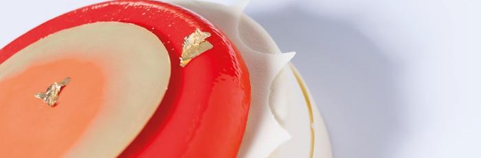 Pumpkin y las tartas que cuentan historias de Alexis García