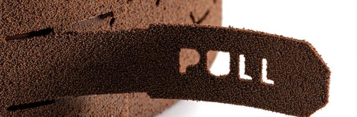Enric Monzonis celebra en DPAS el 25 aniversario de la Chocolate Academy