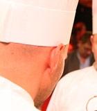 Vídeos de la categoría Chefs